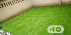 Artificial Turf Grass For Landscape Design | Landscaping & Gardening Services for sale in Lagos State, Ikeja