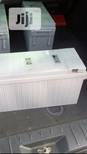 We Buy Scrap (Condemned) Inverter Batteries | Electrical Equipment for sale in Lagos State, Alimosho