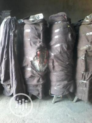 Treatment Tank 2ton | Manufacturing Equipment for sale in Edo State, Egor