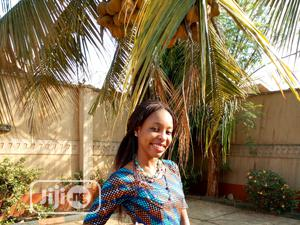 Part-Time Weekend CV | Part-time & Weekend CVs for sale in Lagos State, Ikorodu
