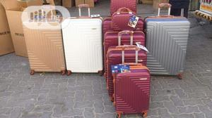Quality An | Bags for sale in Lagos State, Lagos Island (Eko)