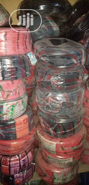 1.5mm Single Cable   Electrical Equipment for sale in Lagos State, Ojo