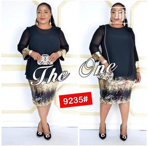 The New Female Gown | Clothing for sale in Lagos State, Ikeja
