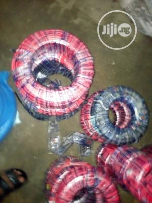 1.5mm Coleman Single Cable   Electrical Equipment for sale in Lagos State, Ojo