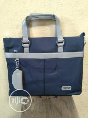 Unique Hand Bags | Bags for sale in Lagos State, Lagos Island (Eko)