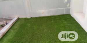 Artificial Grass For Great Landscaping   Landscaping & Gardening Services for sale in Lagos State, Ikeja
