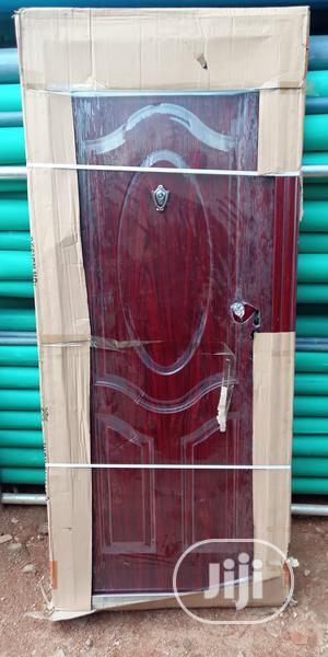 Doors- Horizon Door (3 Feet)   Doors for sale in Ogun State, Abeokuta South