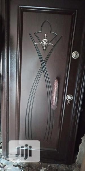 Doors- Turkish Door (4feet)   Doors for sale in Ogun State, Abeokuta South
