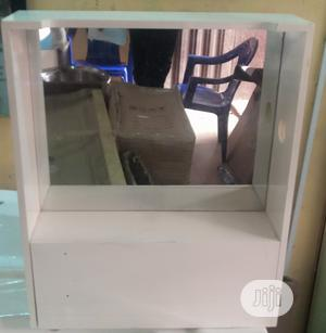 Dressing Mirrors- Cabinet & Mirror   Home Accessories for sale in Ogun State, Abeokuta South