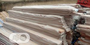 P.V.C- P.V.C Nigeria   Building Materials for sale in Ogun State, Abeokuta South