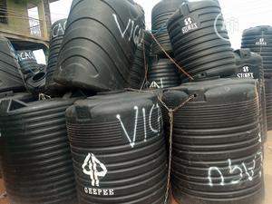 Water Tanks- 1000 LITRES GEEPEE TANK   Building Materials for sale in Ogun State, Abeokuta South