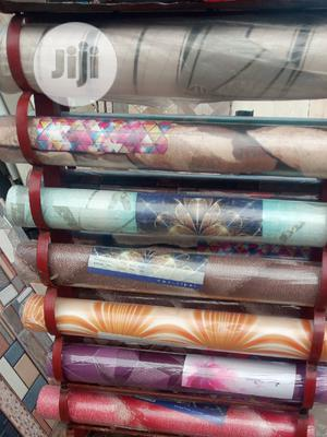 Wallpapers   Home Accessories for sale in Ogun State, Abeokuta South
