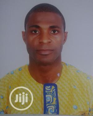 Teaching CV | Teaching CVs for sale in Abuja (FCT) State, Wuye