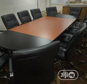 Conference Table   Furniture for sale in Lagos State