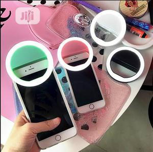 Phone Make Up and Selfie Light   Accessories for Mobile Phones & Tablets for sale in Abuja (FCT) State, Wuse 2