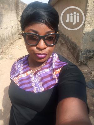 Office Secretary | Customer Service CVs for sale in Oyo State, Ibadan