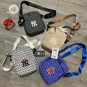 Gucci NY Side Shoulder Bag Available in All Colors Make Your Order   Bags for sale in Lagos State, Lagos Island (Eko)