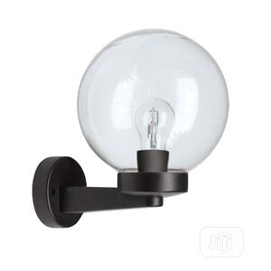 Fancy Light And Outdoor Light | Home Accessories for sale in Lagos State, Oshodi