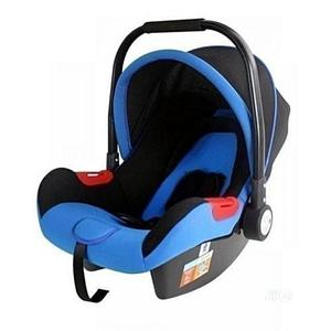 Baby Car Seat Carriage Infant Small Size 1-12 Months | Children's Gear & Safety for sale in Lagos State