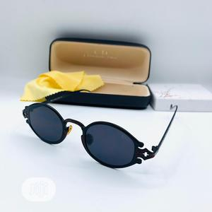 CHRISTIAN Dior Glasses | Clothing Accessories for sale in Lagos State, Surulere
