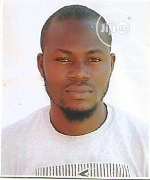Customer Service CV | Customer Service CVs for sale in Oyo State, Egbeda
