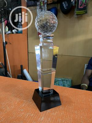 Award Plaque | Arts & Crafts for sale in Lagos State