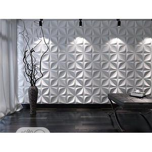 3D Panel for Homes and Offices | Home Accessories for sale in Lagos State, Ikeja