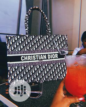 Christian Dior Handbag | Bags for sale in Lagos State, Lagos Island (Eko)