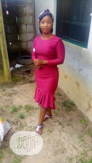 Teaching CV Is Available | Teaching CVs for sale in Oyo State, Ibadan