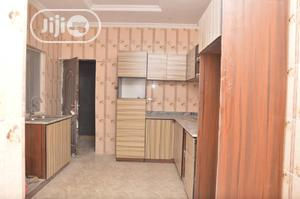 Newly Built & Spacious 2 Bedroom Flat For Rent At Agege. | Houses & Apartments For Rent for sale in Lagos State, Agege