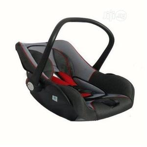 Baby Car Seat With Removable Carrier | Children's Gear & Safety for sale in Lagos State, Ikeja