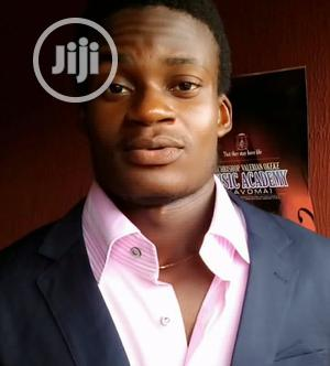 Recruitment | Sales & Telemarketing CVs for sale in Anambra State, Onitsha
