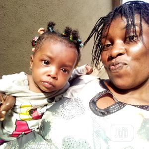 Apply as a Domestic Helper Nanny Chef/Cook Etc | Childcare & Babysitting CVs for sale in Lagos State, Ikotun/Igando