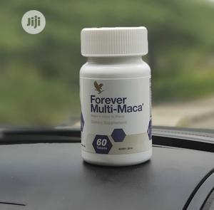 Forever Multi Maca | Sexual Wellness for sale in Lagos State, Ikeja