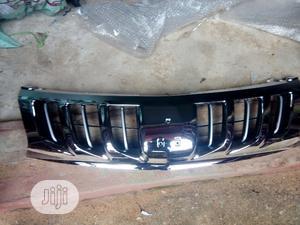 New Mitsubishi L200 2010 Headlight | Vehicle Parts & Accessories for sale in Anambra State, Onitsha