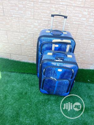 Fancy Luggage | Bags for sale in Abuja (FCT) State, Duboyi