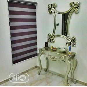 Day Night Window Blind   Home Accessories for sale in Lagos State, Ikotun/Igando