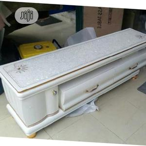 Royal Television Shelf | Furniture for sale in Lagos State, Lekki