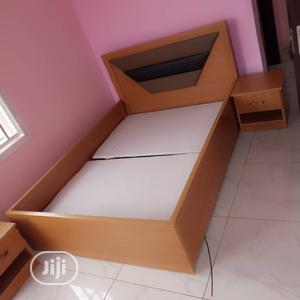 Quality Bed Frame   Furniture for sale in Lagos State, Lekki