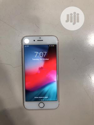 Apple iPhone 6s 32 GB Pink   Mobile Phones for sale in Abuja (FCT) State, Wuse 2