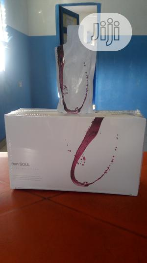Rain Soul For Fibroid   Vitamins & Supplements for sale in Imo State, Ezinihitte Mbaise