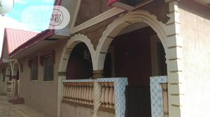 3 Bedroom Flat at Adetunji Area Oshogbo.   Houses & Apartments For Rent for sale in Osun State, Osogbo