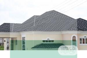 Classic Original Gerard New Zealand Roof Tiles & Water Connector | Building Materials for sale in Lagos State, Ajah