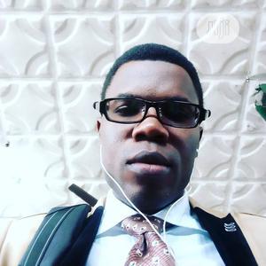 Web Developer/Content Writer | Computing & IT CVs for sale in Lagos State, Lagos Island (Eko)