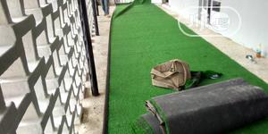 Artificial Grass For Landscaping Offices   Landscaping & Gardening Services for sale in Lagos State, Ikeja