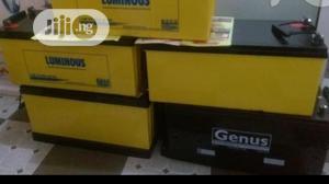 We Buy Condemned Inverter Battery Lekki | Electrical Equipment for sale in Lagos State, Lekki