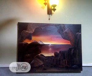 Affordable Art Work In Abuja | Arts & Crafts for sale in Abuja (FCT) State, Wuse 2