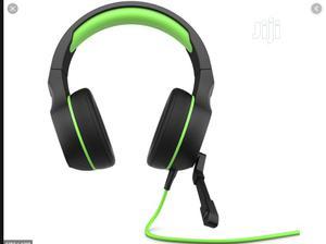HP Pavilion Gaming Headset 400   Headphones for sale in Lagos State, Ikeja