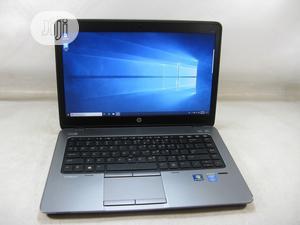 Laptop HP EliteBook 840 G1 8GB Intel Core i5 HDD 500GB   Laptops & Computers for sale in Enugu State, Enugu