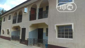 3 Bedroom Flat at AWOSURU AREA OSHOGBO   Houses & Apartments For Rent for sale in Osun State, Osogbo
